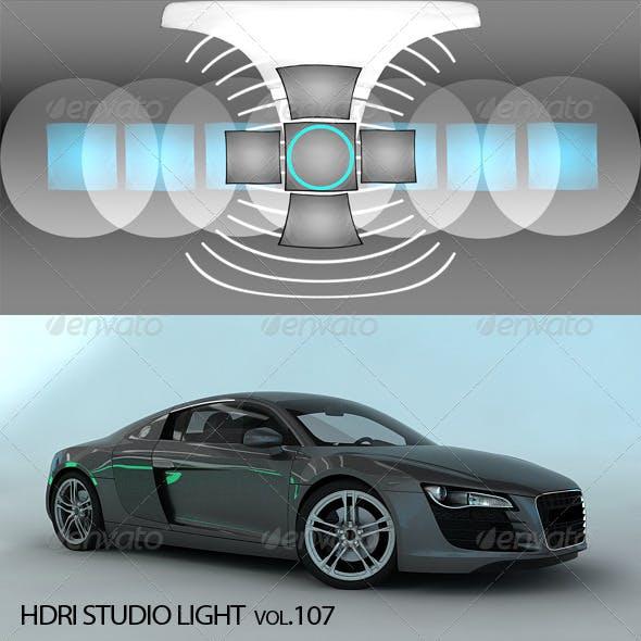 HDRI_Light_107