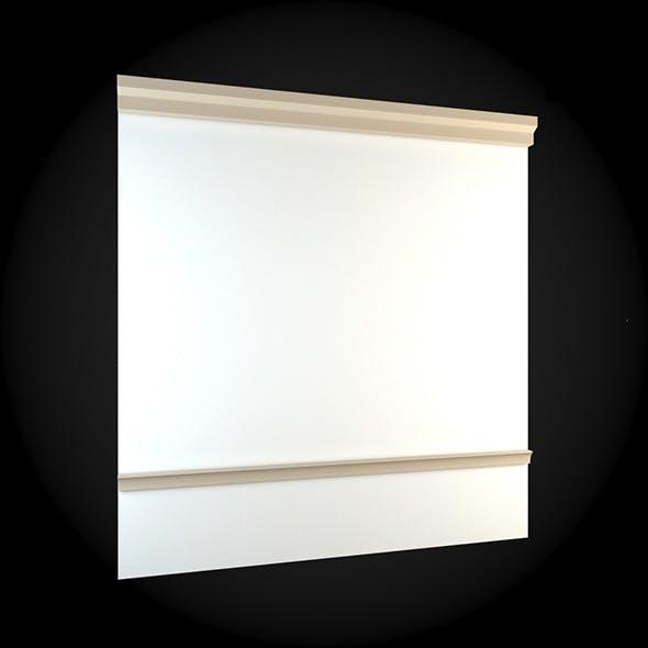 Wall 093