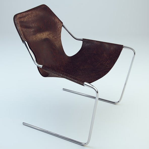 Deosine office chair