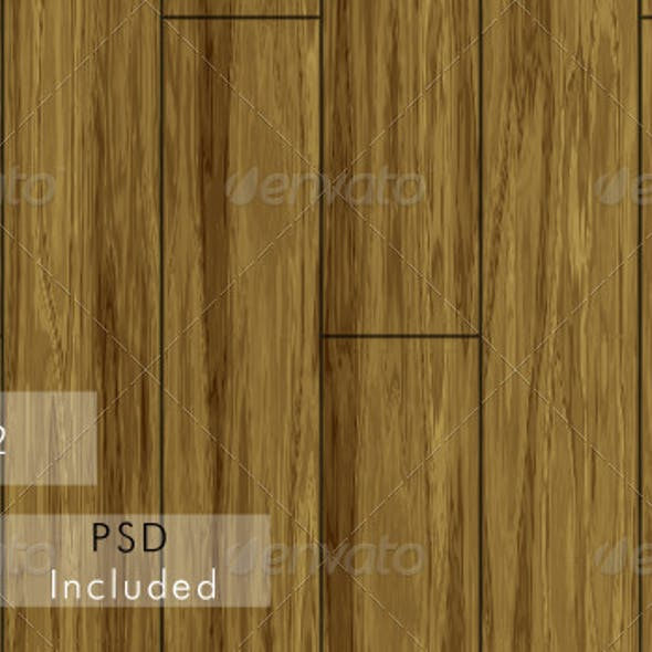 Brown Floor CG Texture