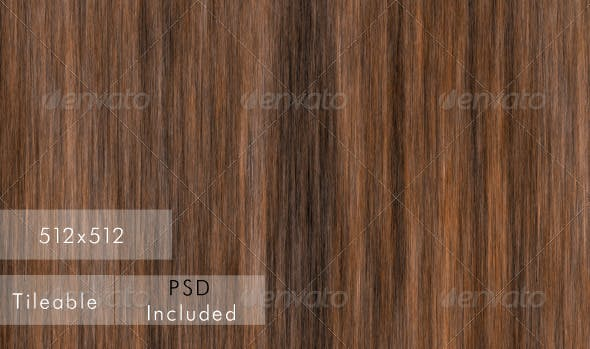 Caban Wood CG Texture - 3DOcean Item for Sale