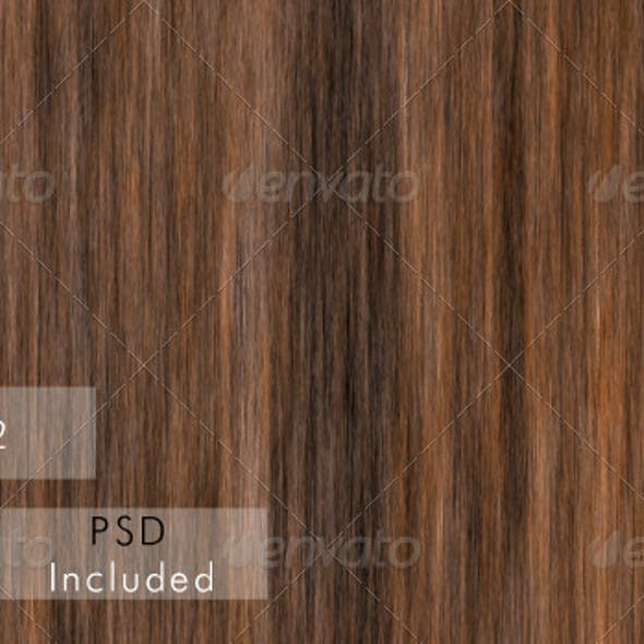 Caban Wood CG Texture