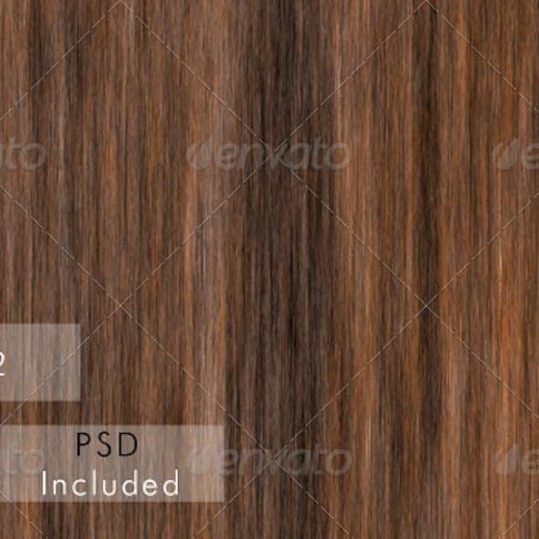 Caban Wood CG Texture