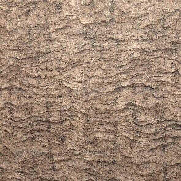 Cavern Seamless Texture