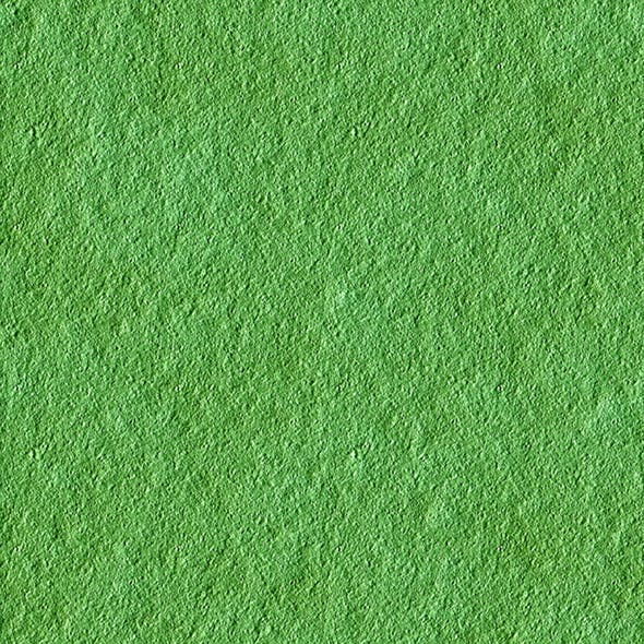 Grass Material - 3DOcean Item for Sale