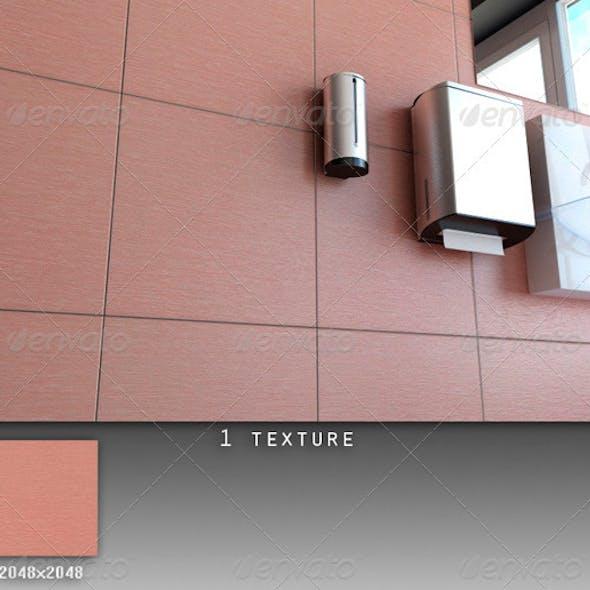 Professional Ceramic Tile Collection C060
