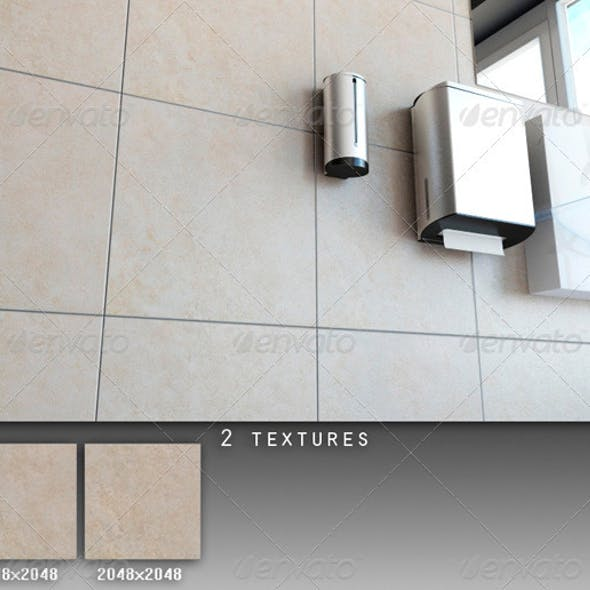 Professional Ceramic Tile Collection C068