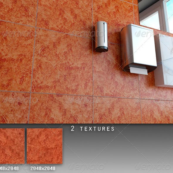 Professional Ceramic Tile Collection C075