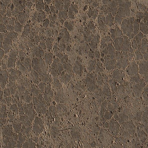 Terrain material - 3DOcean Item for Sale