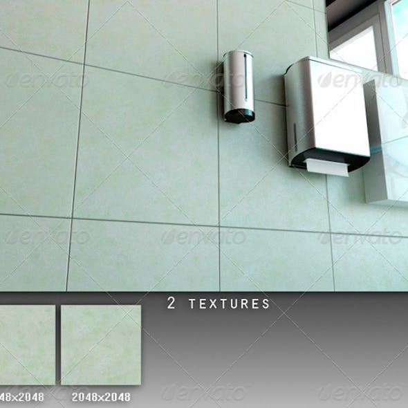 Professional Ceramic Tile Collection C078