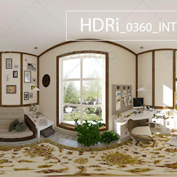 0360_Interoir_HDR