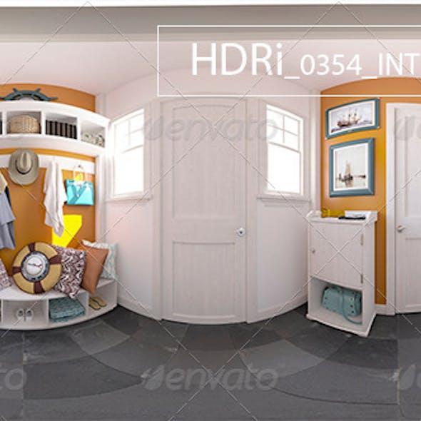 0354_Interoir_HDR