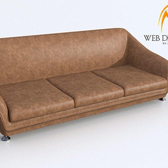 Sofa SLOORP