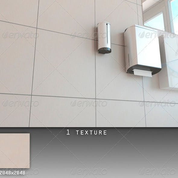 Professional Ceramic Tile Collection C086