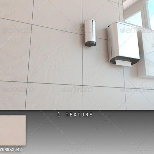Professional Ceramic Tile Collection C086