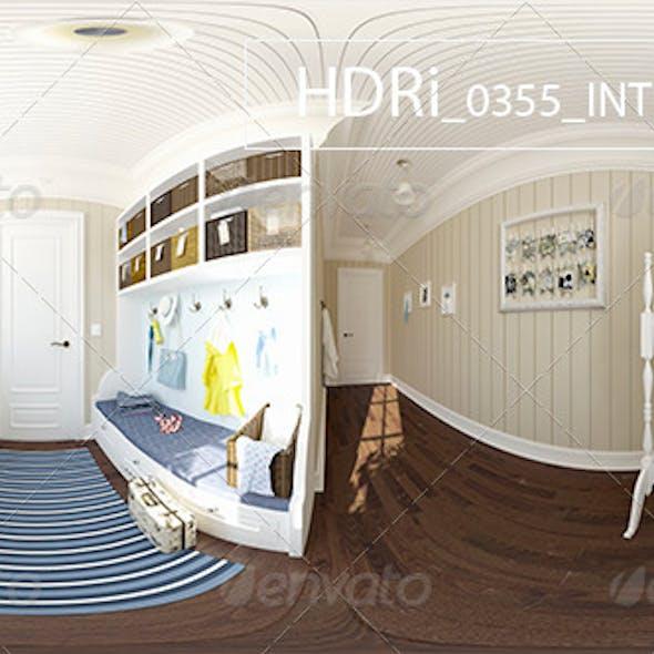 0355 Interoir HDR