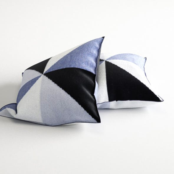 Photorealistics Pillows c4d + vray