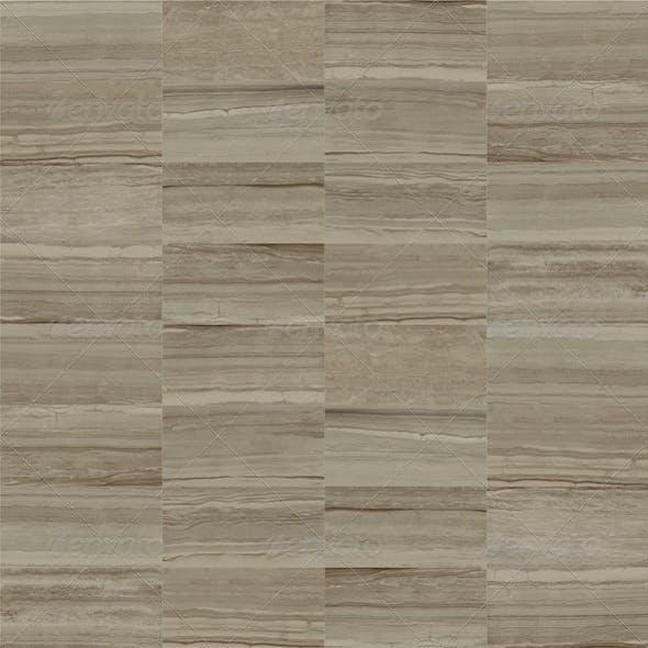 Floor Tile texture D01