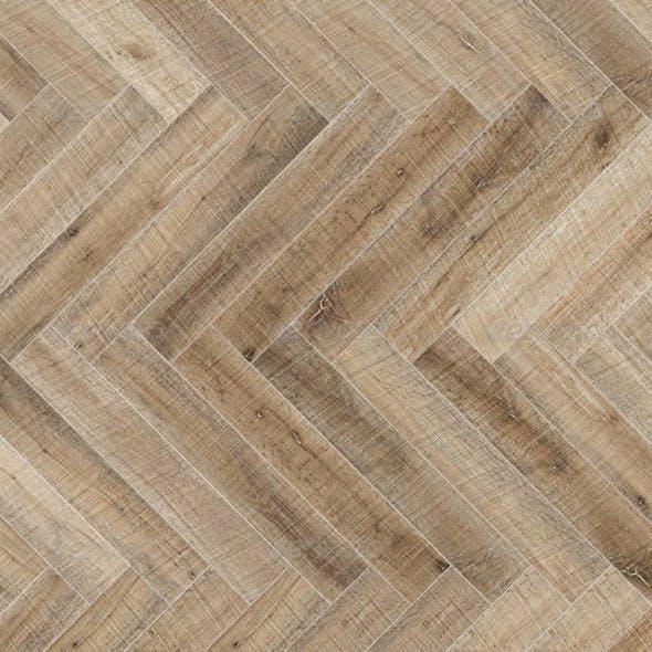 Full body pocelain stoneware floor texture 02