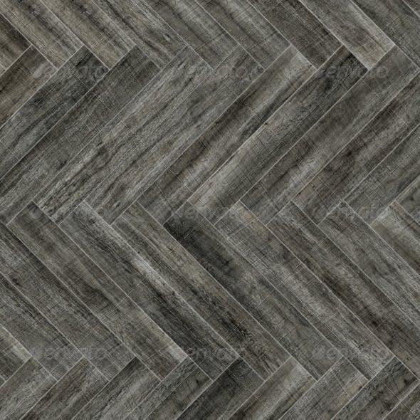 Full body pocelain stoneware floor texture 03 - 3DOcean Item for Sale