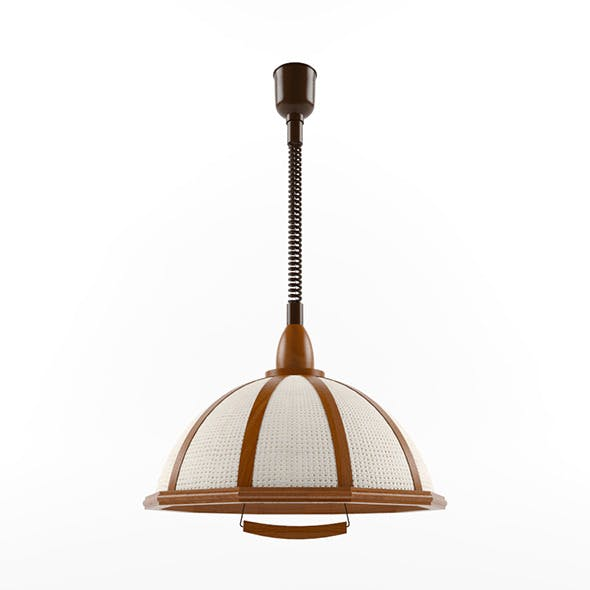Nowodvorski ECO Plus lamp