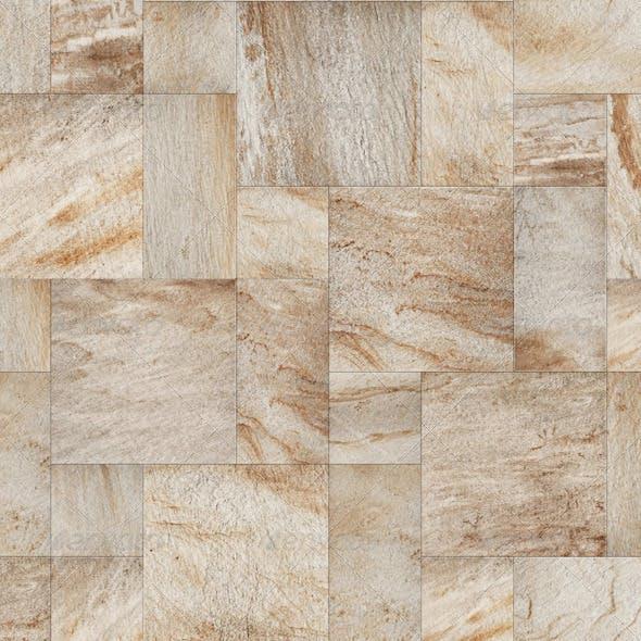 Full body pocelain stoneware floor texture 04(Mix)