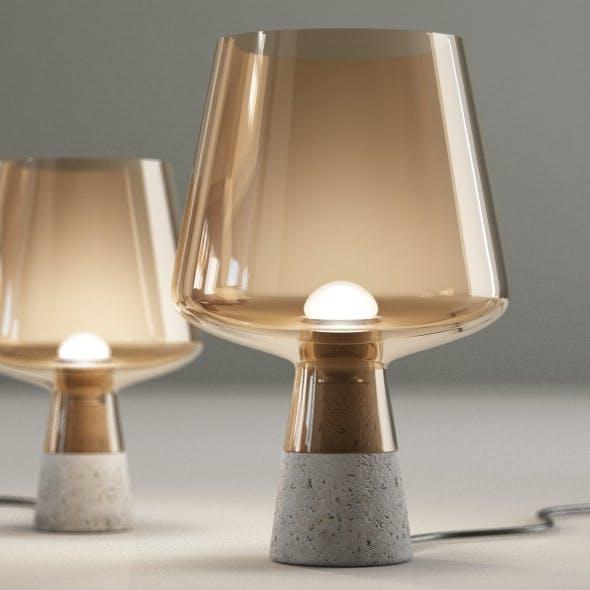 Leimu Lamp (2013)