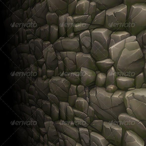 Wall Texture Tile 03