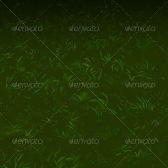 Grass Texture Tileable v1
