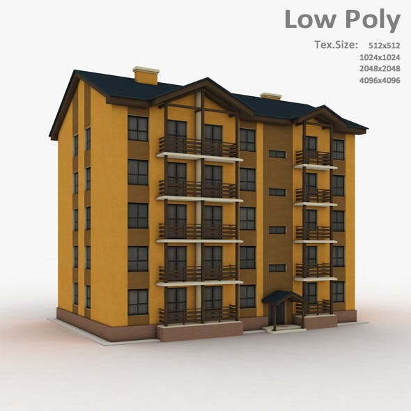 Building 034