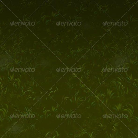 Edit Grass Texture Tileable v2