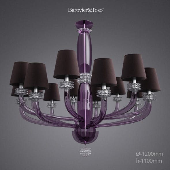 Barovier toso 5563_10