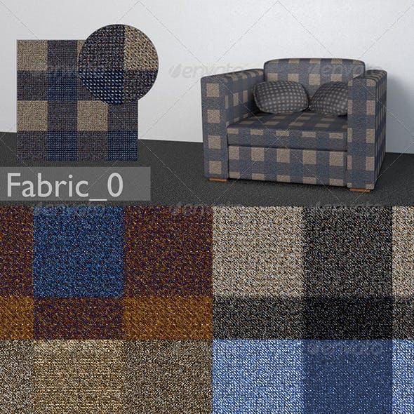 5 Furniture Textiles vol.1