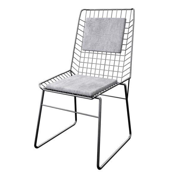 Chehoma Chair Silla