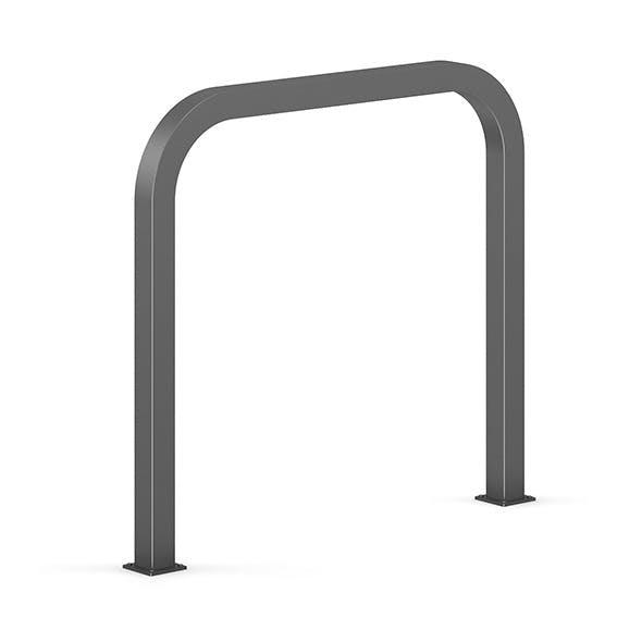 Bicycle Rack 1 - 3DOcean Item for Sale