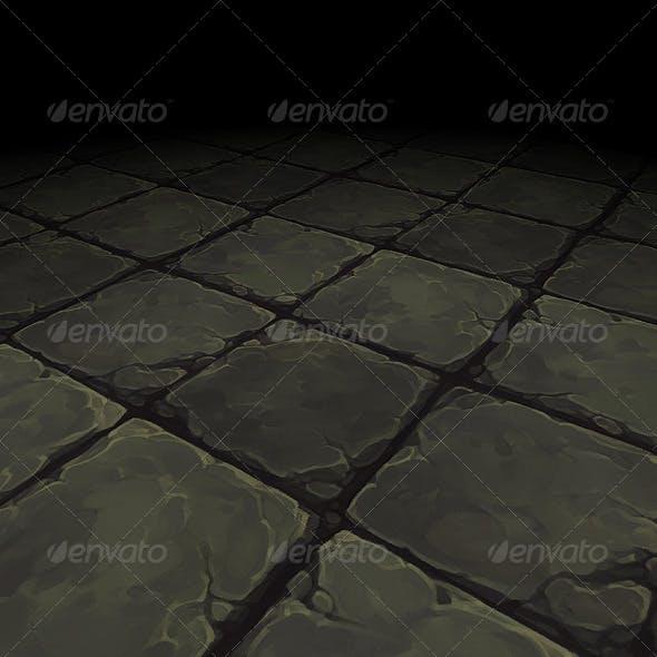 Floor Texture Tile 19