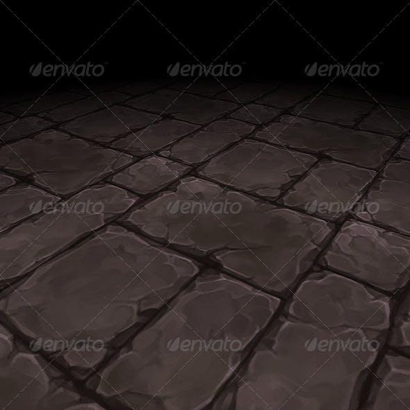 Floor Texture Tile 20