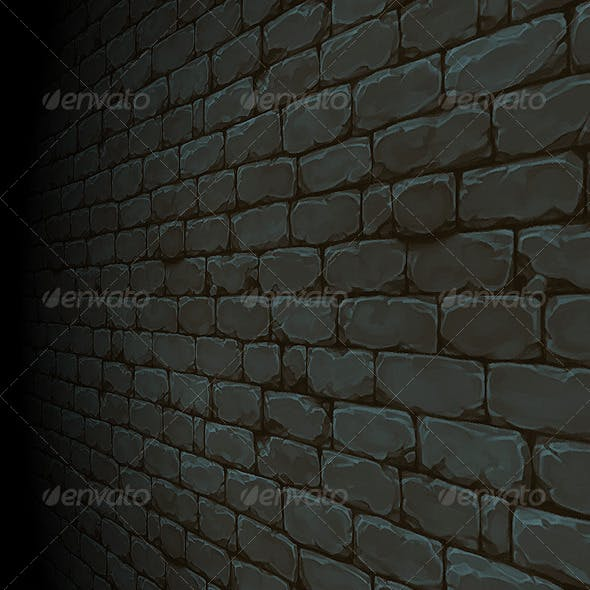 Wall Texture Tile 04