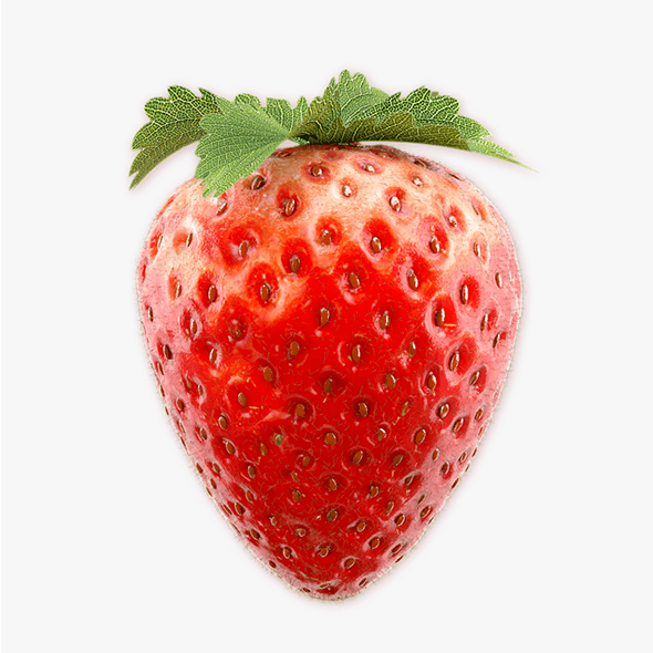 Strawberry (3)