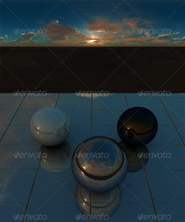 Desert 120 - 3DOcean Item for Sale