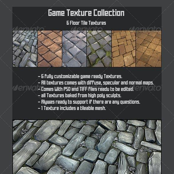 6 Rock Floor Textures01