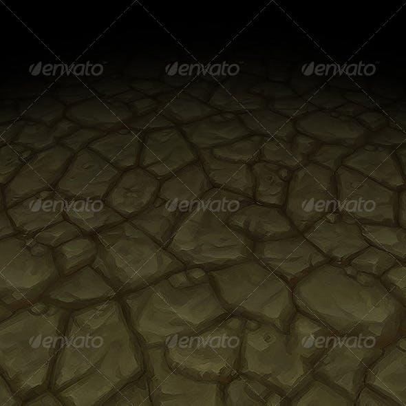 Floor Texture Tile 13
