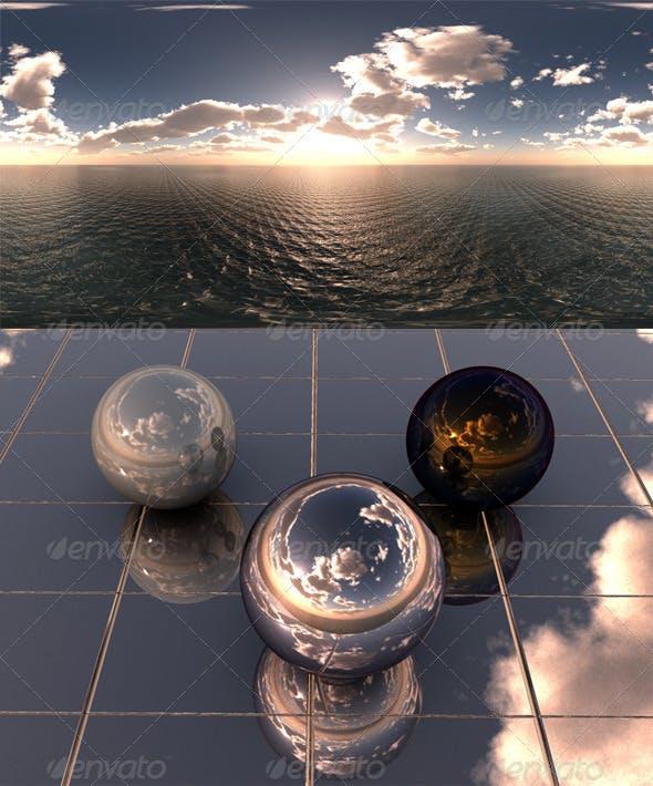 Sea 122 - 3DOcean Item for Sale