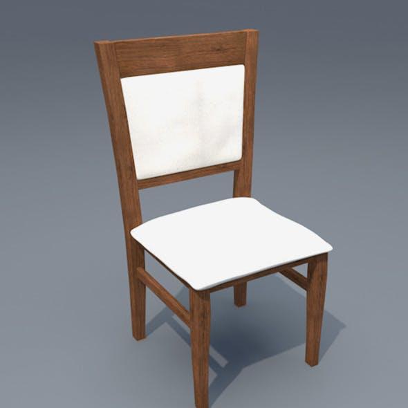 Chair model Ch 2