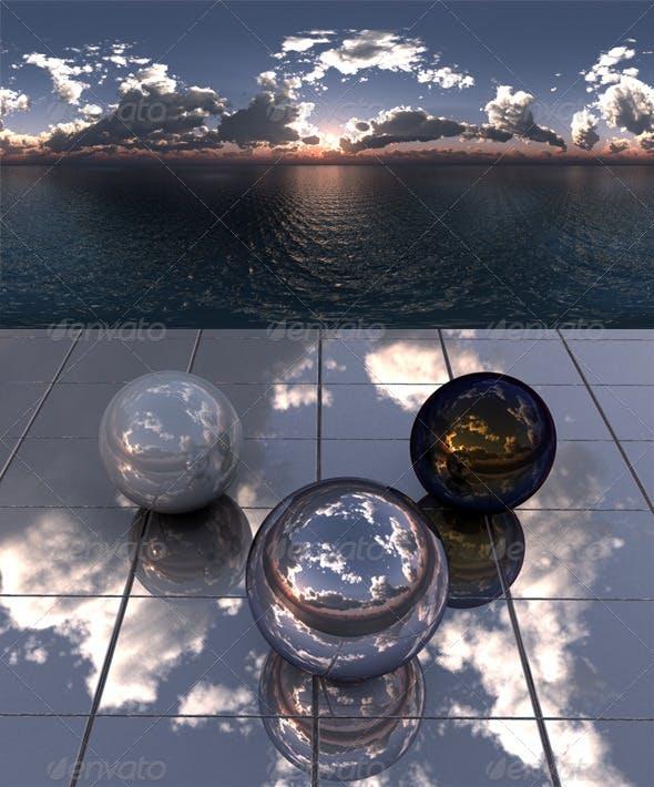 Sea 136 - 3DOcean Item for Sale