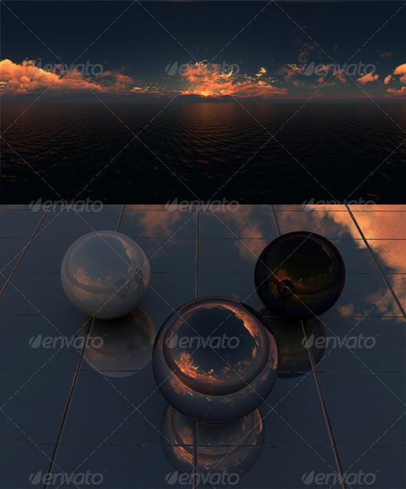 Sea 138 - 3DOcean Item for Sale