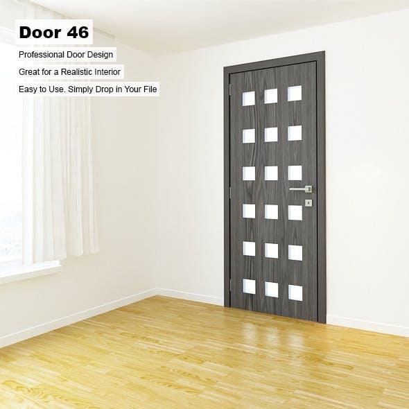 Door 46